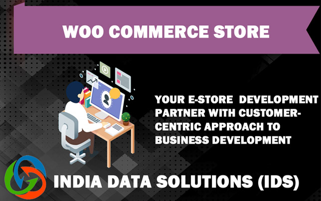 wocommerce-store-development