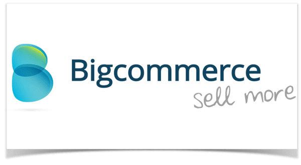 Bigcommerce Product Entry Company