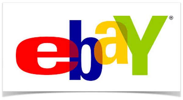 Ebay Product Entry Company