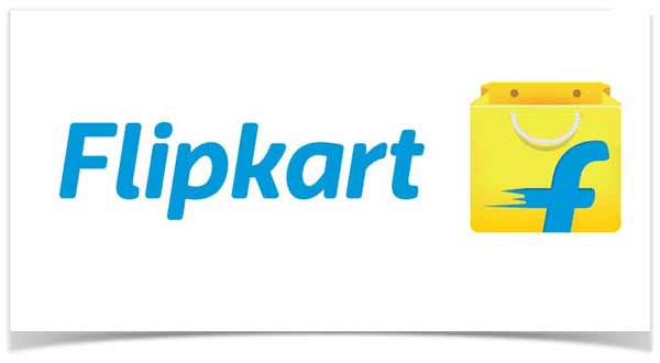 Flipkart Product Entry Company