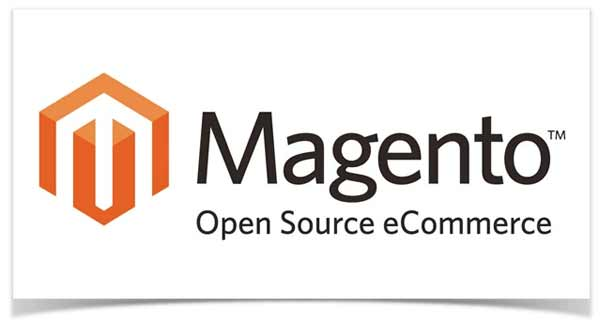 Magento Product Entry Company