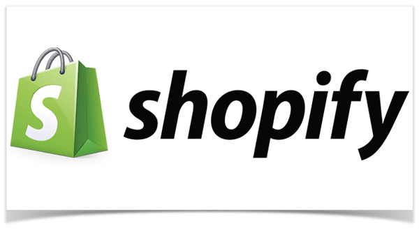 Shopify Product Entry Company