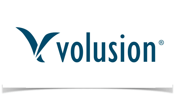 Volusion Product Entry Company