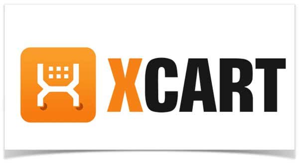 Xcart Product Entry Company